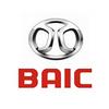 BAIC - بایک