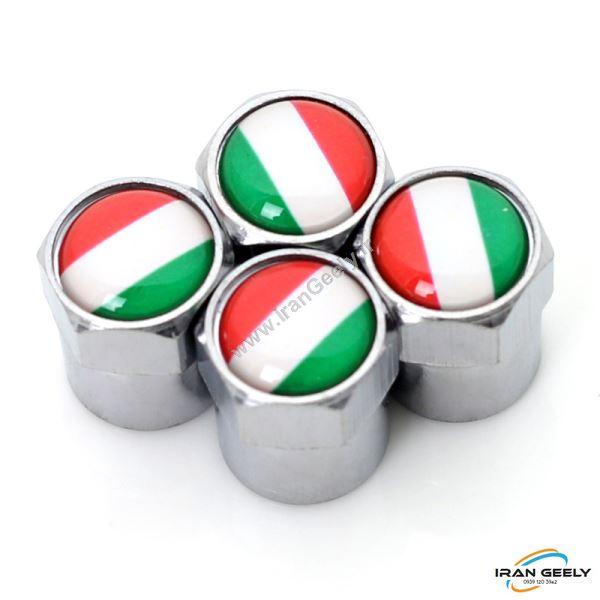 ایتالیا / ایران ایر والو