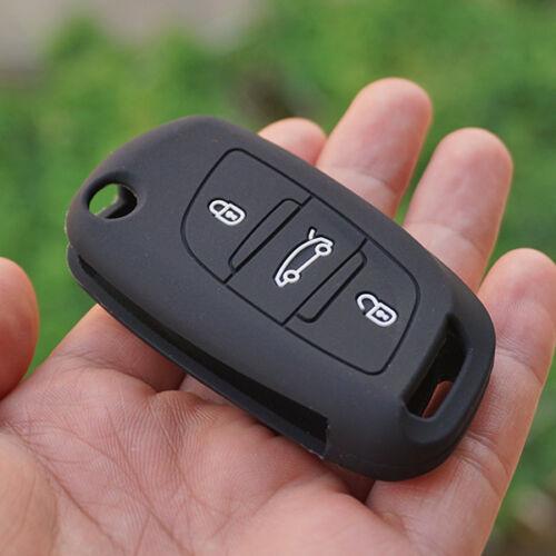 کاور سویچ ژله ای Citroen DS