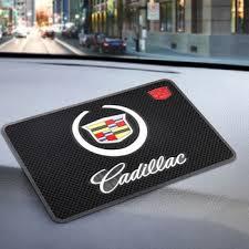 کادیلاک - Anti Slip Logo Pad Cadillac