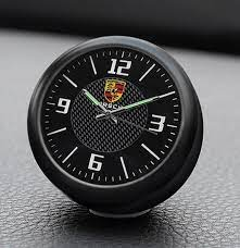 ساعت داشبوردی Porsche