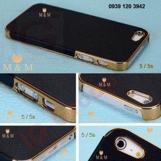 Class Collection ۲۰۱۵ جدید  iPhone 5 / 5s