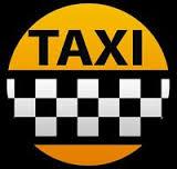 ولکام لوگو لایت حرفه ای  تاکسی