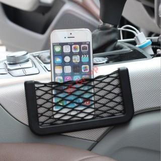 جا موبایلی توری خودرو
