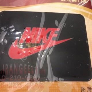 Anti Slip Sport Logo Pad NIKE