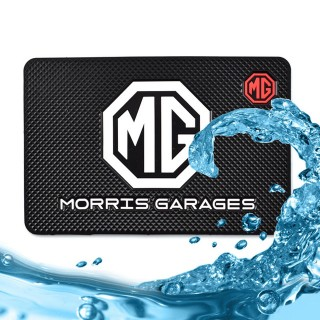 New MG Anti Slip Logo Pad
