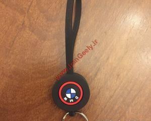 جاسویچی سیلیکنی BMW