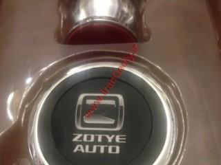 نگهدارنده لوکس مغناطیسی موبایل آریو ZOTYE Z300