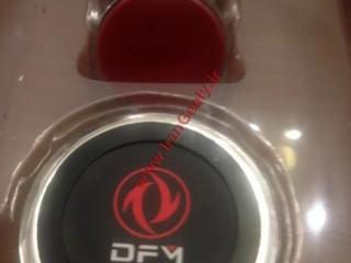 نگهدارنده لوکس مغناطیسی موبایل DFM-H30 Cross
