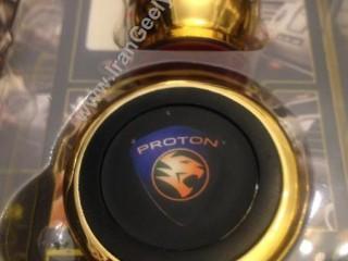 نگهدارنده لوکس مغناطیسی موبایل Proton