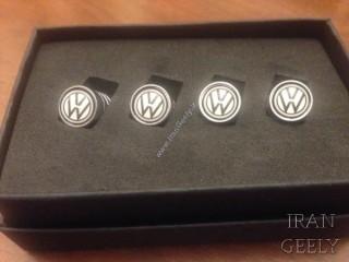 ایر والو فولکس VW - جدید