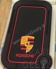 جدیدترین - Anti Slip Logo Pad  PORSCHE