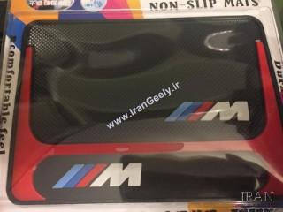 جدید -  Anti Slip Logo Pad ///MPower