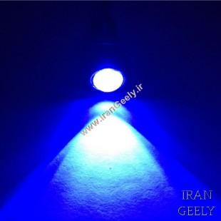 چراغ چشم عقابی جدید ۲۰۱۹