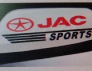 یک جفت برچسب بدنه  جک