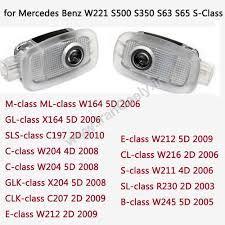 ولکام لوگو - Mercedes Benz