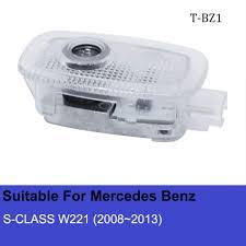 Mercedes Benz - BZ1