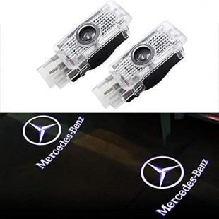 BZ4 -Mercedes-Benz CLA - CLS - A207 - C207