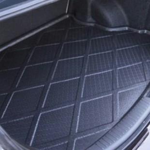 کفپوش صندوق ۳ بعدی فومی Toyota RAV 4