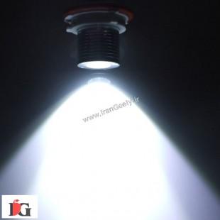 Angel Eyes for BMW - انجل آیز 2 LED