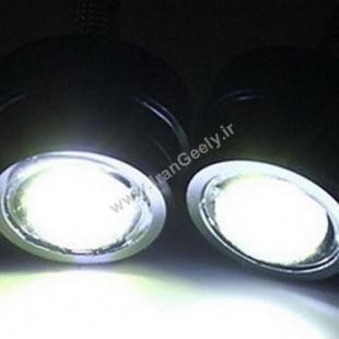 چراغ چشم عقابی جدید ۲۰۲۰