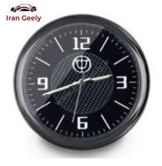 ساعت داشبوردی Brilliance