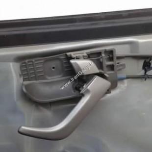 دستگیره داخل کابین خودرو جیلی امگرند