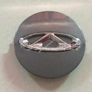 قالپاق کوچک وسط رینگ CHERY / TIGGO