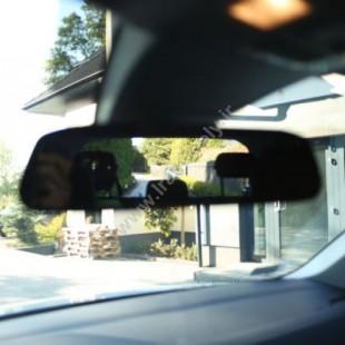 مانیتور آینه ای 4.3 اینچ