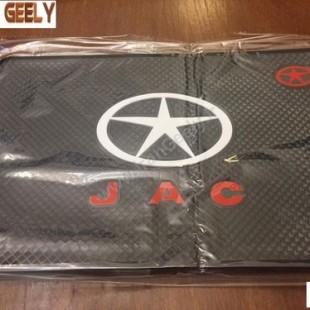 جدید - Anti Slip Logo Pad JAC