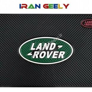 لندروور - Anti Slip Logo Pad LAND ROVER
