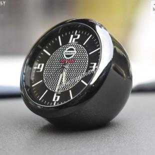 ساعت داشبوردی NISSAN