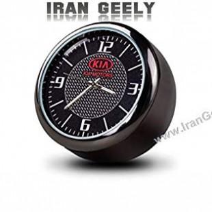 ساعت داشبوردی KIA