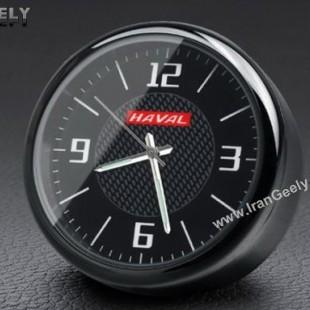 ساعت داشبوردی HAVAL