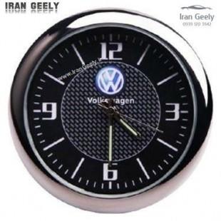 ساعت داشبوردی VW
