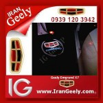 irangeely.com-accessorie for geely emgrand cars-original welocome logo light-logo laser light-geely_emgrand_welcome shadow light- (2).jpg