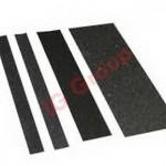 anti slip -nonslip-adhesive-tape-m&m enterprises iran- نوار خودچسب - geely.shopfa.com09391203942-ضد لغزش در ایران (43).jpg