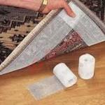 anti slip -nonslip-adhesive-tape-m&m enterprises iran- نوار خودچسب - geely.shopfa.com09391203942-ضد لغزش در ایران (52).jpg