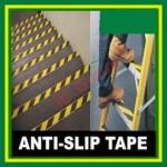 anti slip -nonslip-adhesive-tape-m&m enterprises iran- نوار خودچسب - geely.shopfa.com09391203942-ضد لغزش در ایران (53).jpg