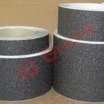 anti slip -nonslip-adhesive-tape-m&m enterprises iran- نوار خودچسب - geely.shopfa.com09391203942-ضد لغزش در ایران (57).jpg