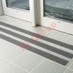 anti slip -nonslip-adhesive-tape-m&m enterprises iran- نوار خودچسب - geely.shopfa.com09391203942-ضد لغزش در ایران (56).jpg