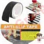 anti slip -nonslip-adhesive-tape-m&m enterprises iran- نوار خودچسب - geely.shopfa.com09391203942-ضد لغزش در ایران (60).jpeg