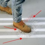 anti slip -nonslip-adhesive-tape-m&m enterprises iran- نوار خودچسب - geely.shopfa.com09391203942-ضد لغزش در ایران (63).jpg
