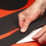 anti slip -nonslip-adhesive-tape-m&m enterprises iran- نوار خودچسب - geely.shopfa.com09391203942-ضد لغزش در ایران (76).jpeg