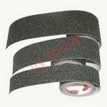 anti slip -nonslip-adhesive-tape-m&m enterprises iran- نوار خودچسب - geely.shopfa.com09391203942-ضد لغزش در ایران (69).jpg