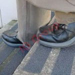 anti slip -nonslip-adhesive-tape-m&m enterprises iran- نوار خودچسب - geely.shopfa.com09391203942-ضد لغزش در ایران (77).jpg