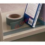 anti slip -nonslip-adhesive-tape-m&m enterprises iran- نوار خودچسب - geely.shopfa.com09391203942-ضد لغزش در ایران (109).jpg