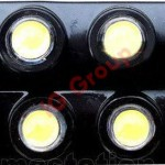 one-pair-8-led-universal-aluminium-6led-16w.jpg