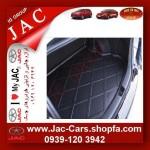 supply_all_jac_accessories-option_parts_90-degree adapter-jac_cars-jac5-s5-www.jac-jac; jac5; accessories; jac_s5; jac_shop; www.jac-cars.shopfa.com; cars.shopfa.com - (60).jpg
