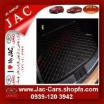 supply_all_jac_accessories-option_parts_90-degree adapter-jac_cars-jac5-s5-www.jac-jac; jac5; accessories; jac_s5; jac_shop; www.jac-cars.shopfa.com; cars.shopfa.com - (64).jpg